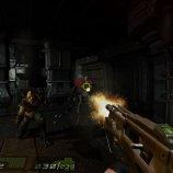Скриншот Quake 4