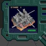 Скриншот SEGA Mega Drive Classic Collection Volume 1 – Изображение 37