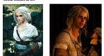 Фанаты продвигают Мадса Миккельсена и Эву Грин в «Ведьмака» на HBO - Изображение 2