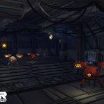 Скриншот StarCrawlers – Изображение 2