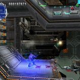 Скриншот eXtinction