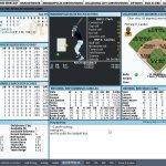 Скриншот Out of the Park Baseball 13 – Изображение 18