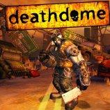 Скриншот Death Dome