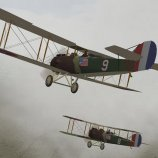 Скриншот First Eagles: The Great Air War 1914-1918 – Изображение 9