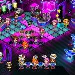 Скриншот Nightclub Mayhem – Изображение 5