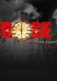 Обложка Rose: Time apart