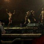 Скриншот Resident Evil 6 – Изображение 166