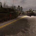 Скриншот Elements of War (2010/I) – Изображение 43