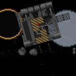 Скриншот Docking Sequence – Изображение 18
