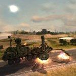 Скриншот Elements of War (2010/I) – Изображение 104