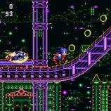 Скриншот Sonic CD – Изображение 3