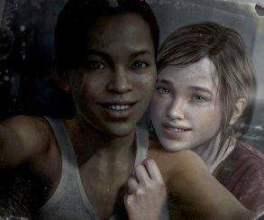 Дополнение для The Last of Us вышло на PS3 и другие события недели