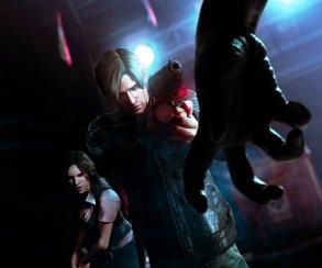 Геймплейный трейлер Resident Evil 6