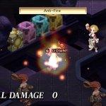 Скриншот Disgaea 4: A Promise Unforgotten – Изображение 102