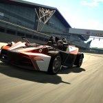 Скриншот Gran Turismo 6 – Изображение 144