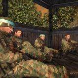 Скриншот Миротворец