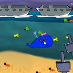 Скриншот Beach Whale – Изображение 20