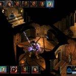 Скриншот The Temple of Elemental Evil: A Classic Greyhawk Adventure – Изображение 130