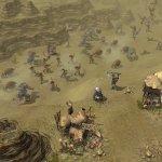 Скриншот Armies of Exigo – Изображение 35
