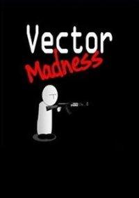 Обложка Vector Madness
