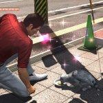Скриншот Yakuza 6 – Изображение 17