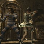 Скриншот Resident Evil Zero HD – Изображение 17