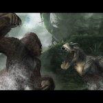 Скриншот Peter Jackson's King Kong – Изображение 18