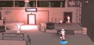 Madness: Project Nexus 2. Видео #1