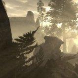 Скриншот Elveon