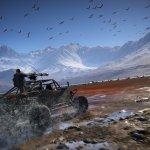 Скриншот Tom Clancy's Ghost Recon: Wildlands – Изображение 29