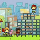 Скриншот Scribblenauts Unlimited – Изображение 1
