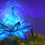 Скриншот Ether Saga – Изображение 15
