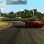 Скриншот Ferrari Virtual Race – Изображение 90