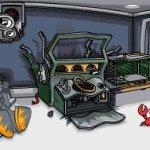 Скриншот Club Penguin: Elite Penguin Force - Herbert's Revenge – Изображение 22