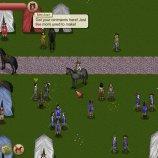 Скриншот The Three Musketeers – Изображение 5