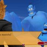 Скриншот Kingdom Hearts 358/2 Days – Изображение 4