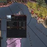 Скриншот Crusader Kings II: The Republic – Изображение 3