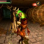 Скриншот Tainted Keep – Изображение 2