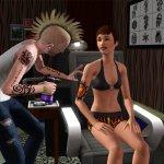 Скриншот The Sims 3: Ambitions – Изображение 3