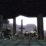 Скриншот Earthrise (2011) – Изображение 22