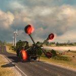 Скриншот Elements of War (2010/I) – Изображение 103