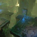 Скриншот Stories: The Hidden Path – Изображение 2