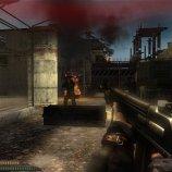 Скриншот Территория тьмы – Изображение 4
