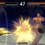 Скриншот Dragonball: Evolution – Изображение 90