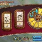 Скриншот Mahjong Towers Touch – Изображение 2