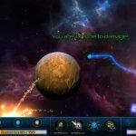 Скриншот Fly and Destroy – Изображение 10