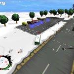 Скриншот City Bus – Изображение 7