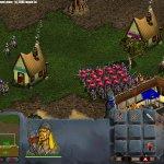 Скриншот Zamolxe – Изображение 1
