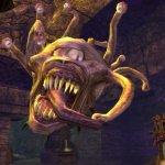 Скриншот Dungeons & Dragons Online – Изображение 255