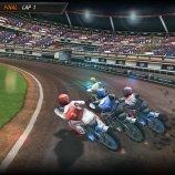 Скриншот Speedway GP 2012